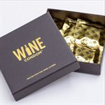 Wine Condoms(Box of 6)