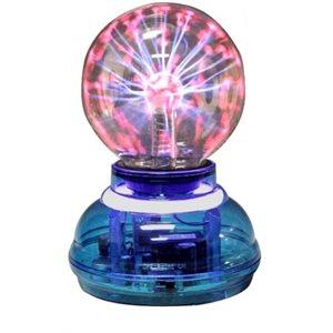 Boule Plasma-3.5''
