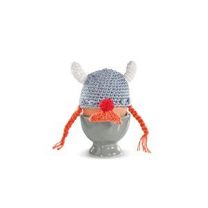 Funky Eggs-Eierix