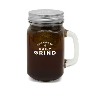 Daily Grind Coffee Kit