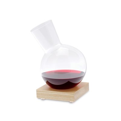 Elixir Decanter Set