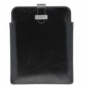 Pochette mini iPad-Diamante
