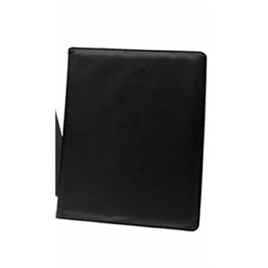 Mini iPad case-Black