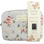 Jennifer Rose iPad Mini Case