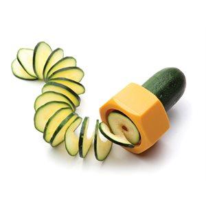 Cucumbo-Green