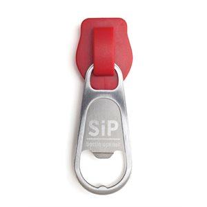 Sip-Rouge