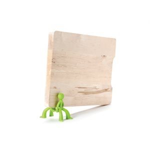 Board Brothers Cutting Board Holder-Green