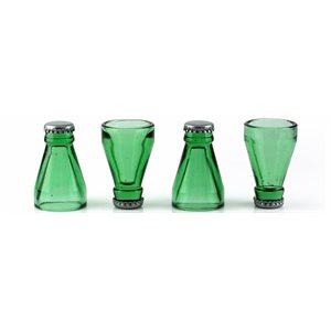 Bottle Top Shots