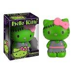 Hello Kitty Funko Frankenstein