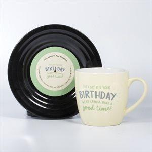 Ens. L&M-Birthday