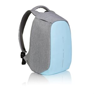 Bobby Compact-Pastel Blue